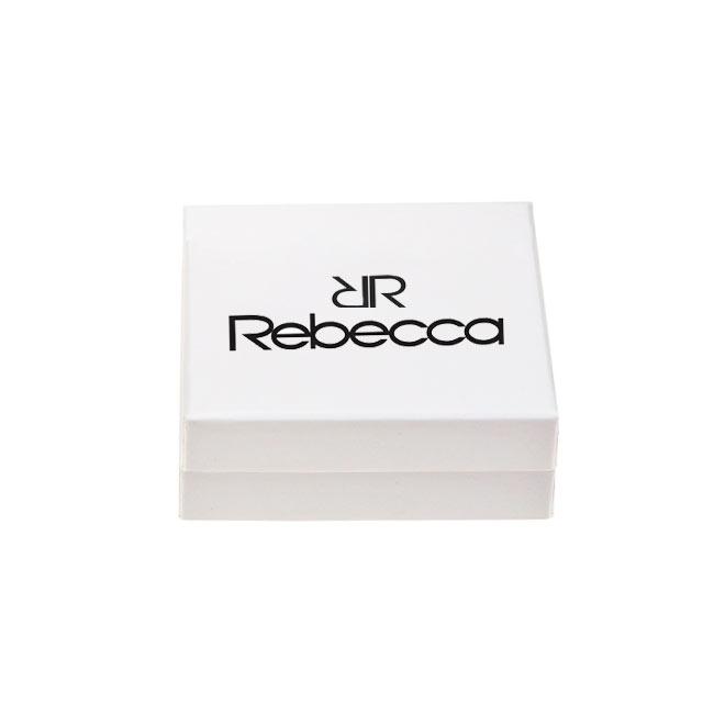 Rebecca Gioielli Logo Rebecca Gioielli Bracciale