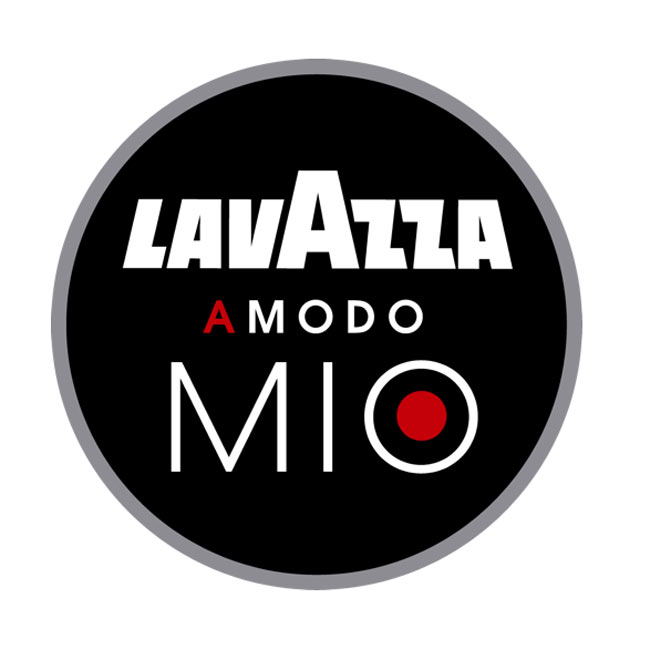 lavazza electrolux macchina caffe a modo mio favola plus. Black Bedroom Furniture Sets. Home Design Ideas