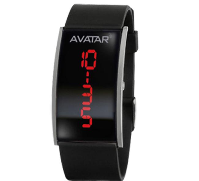 avatar orologio