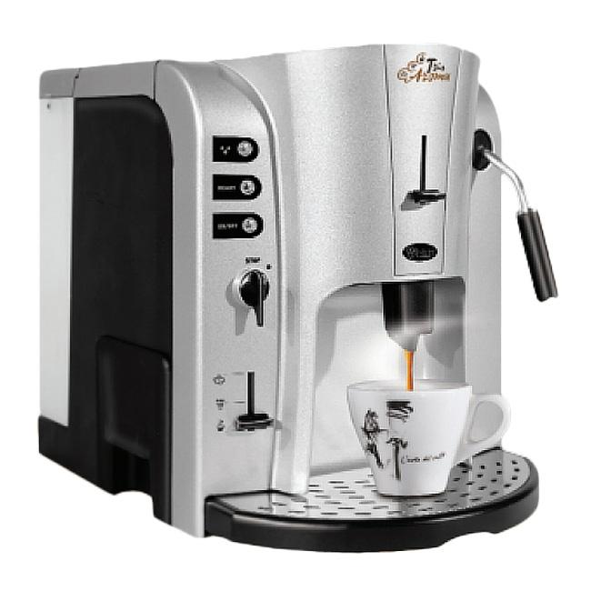 Macchina da caff polti tovaglioli di carta - Macchina da caffe per casa ...